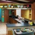 дом в современном стиле 17