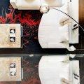 Como - итальянская вилла от Studio Parco Piva 20