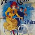 vintazhnaya-reklama-velosipedov-1