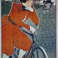 vintazhnaya-reklama-velosipedov-10