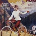 vintazhnaya-reklama-velosipedov-12