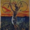 vintazhnaya-reklama-velosipedov-14