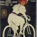 vintazhnaya-reklama-velosipedov-17
