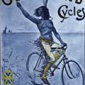 vintazhnaya-reklama-velosipedov-18