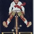 vintazhnaya-reklama-velosipedov-23