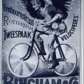 vintazhnaya-reklama-velosipedov-26