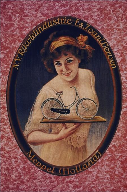 vintazhnaya-reklama-velosipedov-42