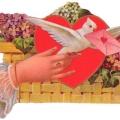 vintazhny-e-otkry-tki-s-dnem-svyatogo-valentina-107