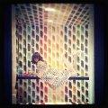 стеклянная - ТОП 30 от пользователей Instagram 7