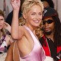2004 MTV Movie Awards - Arrivals
