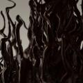 vsemirny-j-den-shokolada-11-iyulya-3