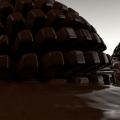 vsemirny-j-den-shokolada-11-iyulya-5