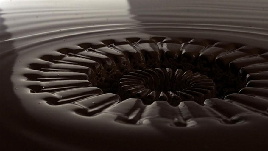 vsemirny-j-den-shokolada-11-iyulya-7
