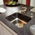 кухонные столешницы - простые рекомендации 7