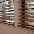 жалюзи на пластиковые окна 12