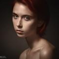 vy-razitel-ny-e-glaza-v-portretnoj-fotografii-10