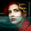 vy-razitel-ny-e-glaza-v-portretnoj-fotografii-13
