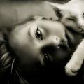 vy-razitel-ny-e-glaza-v-portretnoj-fotografii-14