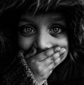 vy-razitel-ny-e-glaza-v-portretnoj-fotografii-18