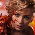 vy-razitel-ny-e-glaza-v-portretnoj-fotografii-19