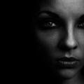 vy-razitel-ny-e-glaza-v-portretnoj-fotografii-21