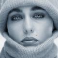 vy-razitel-ny-e-glaza-v-portretnoj-fotografii-3