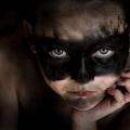 vy-razitel-ny-e-glaza-v-portretnoj-fotografii-5