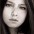 vy-razitel-ny-e-glaza-v-portretnoj-fotografii-6