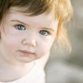 vy-razitel-ny-e-glaza-v-portretnoj-fotografii-7