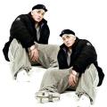 hip-hop-odezhda-dlya-tantsev-iz-istorii-stilya-11