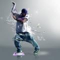 hip-hop-odezhda-dlya-tantsev-iz-istorii-stilya-2