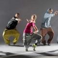 hip-hop-odezhda-dlya-tantsev-iz-istorii-stilya-3