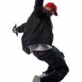 hip-hop-odezhda-dlya-tantsev-iz-istorii-stilya-5