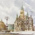 hudozhnik-akvarelist-minh-dam-1