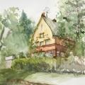 hudozhnik-akvarelist-minh-dam-11