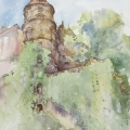 hudozhnik-akvarelist-minh-dam-13
