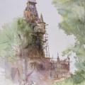hudozhnik-akvarelist-minh-dam-16