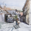 hudozhnik-akvarelist-minh-dam-22