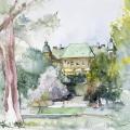 hudozhnik-akvarelist-minh-dam-26