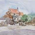 hudozhnik-akvarelist-minh-dam-27