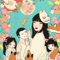 yaponskij-illyustrator-yumiko-kayukawa-10