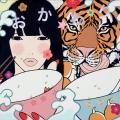 yaponskij-illyustrator-yumiko-kayukawa-12