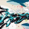 yaponskij-illyustrator-yumiko-kayukawa-13