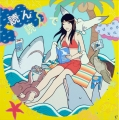 yaponskij-illyustrator-yumiko-kayukawa-16