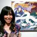 yaponskij-illyustrator-yumiko-kayukawa-19