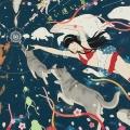 yaponskij-illyustrator-yumiko-kayukawa-4