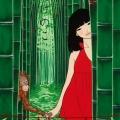 yaponskij-illyustrator-yumiko-kayukawa-6