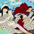 yaponskij-illyustrator-yumiko-kayukawa-7