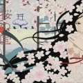yaponskij-illyustrator-yumiko-kayukawa-9
