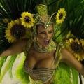 yarkij-karnaval-v-rio-2013-goda-1